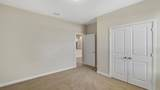 4017 Spring Grove Road - Photo 22
