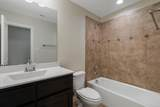 4017 Spring Grove Road - Photo 23