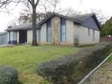 7403 Ridgewick Drive - Photo 3