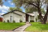 9459 Arborhill Drive - Photo 1