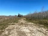 13172 County Road 237 - Photo 19