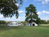 309 Vz County Road 4224 - Photo 2