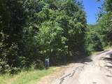 Lot 34 Meandering Way - Photo 4