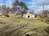 13108 Pipeline Road - Photo 2