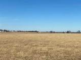Lot 40 Dixie Estates - Photo 1
