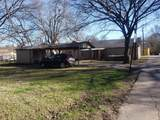 803 8th Street - Photo 5
