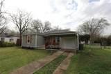 1504 Lakewood Drive - Photo 2