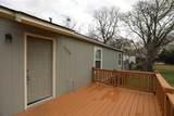 1504 Lakewood Drive - Photo 35