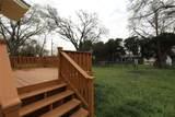 1504 Lakewood Drive - Photo 36