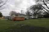 1504 Lakewood Drive - Photo 37
