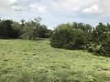 42157 Preston Trail - Photo 3