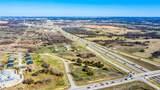 TBD 26# Ric Williamson Highway - Photo 6