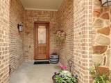 4216 Colton Drive - Photo 3