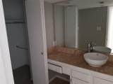 4203 Holland Avenue - Photo 8