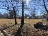 1639 Pine Bluff Street - Photo 7
