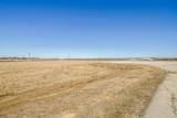 8125 County Rd 1016Z - Photo 14