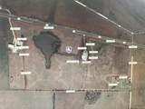 TBD State Hwy 56 - Photo 1