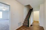615 Woodard Street - Photo 12