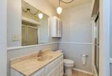 615 Woodard Street - Photo 13