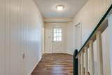 615 Woodard Street - Photo 14