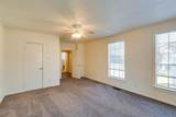 615 Woodard Street - Photo 16