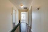 615 Woodard Street - Photo 19