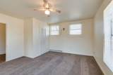615 Woodard Street - Photo 24
