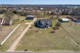 376 Lilly Lane - Photo 4
