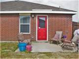 2621 Mockingbird Street - Photo 20