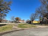 1403 Circle Drive - Photo 1