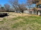 1403 Circle Drive - Photo 6