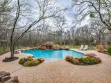 622 Frenchtown Road - Photo 29