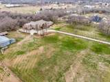 622 Frenchtown Road - Photo 31