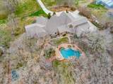 622 Frenchtown Road - Photo 36