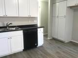 706 Palm Avenue - Photo 13