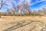 200 River Trail Court - Photo 10