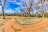 200 River Trail Court - Photo 11