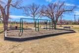 200 River Trail Court - Photo 12