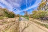 200 River Trail Court - Photo 13
