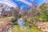 200 River Trail Court - Photo 15
