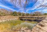 200 River Trail Court - Photo 16