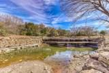 200 River Trail Court - Photo 17
