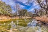 200 River Trail Court - Photo 18