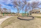 200 River Trail Court - Photo 8