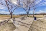 200 River Trail Court - Photo 9