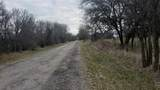 0000 Old Salem Road - Photo 4