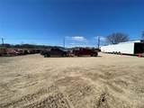 9800 Jacksboro Highway - Photo 10