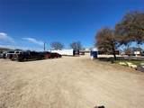 9800 Jacksboro Highway - Photo 11