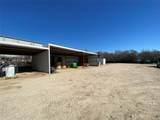 9800 Jacksboro Highway - Photo 6