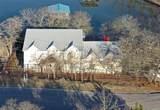 919 Lake Drive - Photo 1